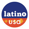 NPR's Latino USA thumb