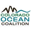 Colorado Ocean Coalition