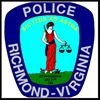 Richmond Police Department thumb