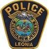 Leonia Police Department