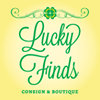 Lucky Finds Consign & Boutique