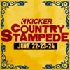 Country Stampede