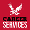 Eastern Washington University Career Services thumb