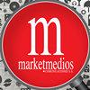 Marketmedios Comunicaciones thumb