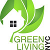 Green Living NYC