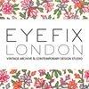 Eyefix International UK Ltd.