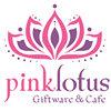 Pink Lotus Giftware