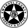 Emanuel County Sheriff's Office
