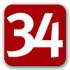 WIVT/WBGH NewsChannel 34