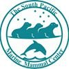 The South Pacific Marine Mammal Center
