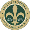 City of Florence, Alabama - Government