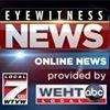 Eyewitness News WEHT WTVW