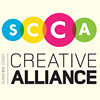 The Creative Alliance - Sunshine Coast