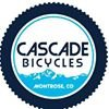 Cascade Bicycles thumb