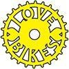 Love Bikes