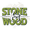 Stone & Wood Brewing