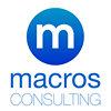 Macros Consulting