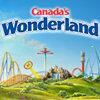 Canada's Wonderland thumb