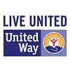 United Way of Utah County