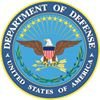 U.S. Department of Defense (DoD)