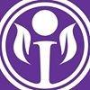 National Register of Health Service Psychologists