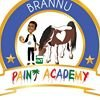 Brannu, The Urban Cowboy