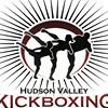 Just For Kicks Kickboxing - East Fishkill