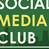 Social Media Club Chicago