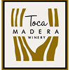 Toca Madera Winery thumb
