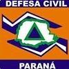 Coordenadoria Estadual de Proteção e Defesa Civil do Paraná