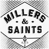 Millers and Saints Distillery