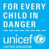 UNICEF UK thumb