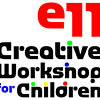 E11 Creative Workshop