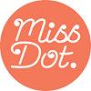 Miss Dot