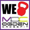 Mt. Ogden Crossfit
