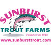 Sunburst Trout Farms