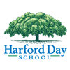 Harford Day School