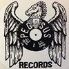 Pegasus Records