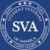 Student Veterans of America thumb