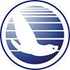 Marine Mammal Research Unit UBC (MMRU)