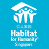 Habitat for Humanity Singapore