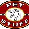 Pet Stuff Inc