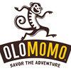 Olomomo Nut Company thumb