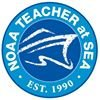 NOAA Teacher at Sea Program