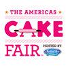 The Americas Cake Fair