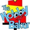 The Hobby Baker