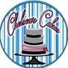 Chelsea's Cakes