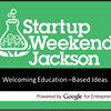 Startup Weekend Mississippi - Innovate Mississippi