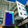 Alpha Mosaic Hotel Brisbane thumb