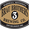 Brau Brothers Brewing Co.